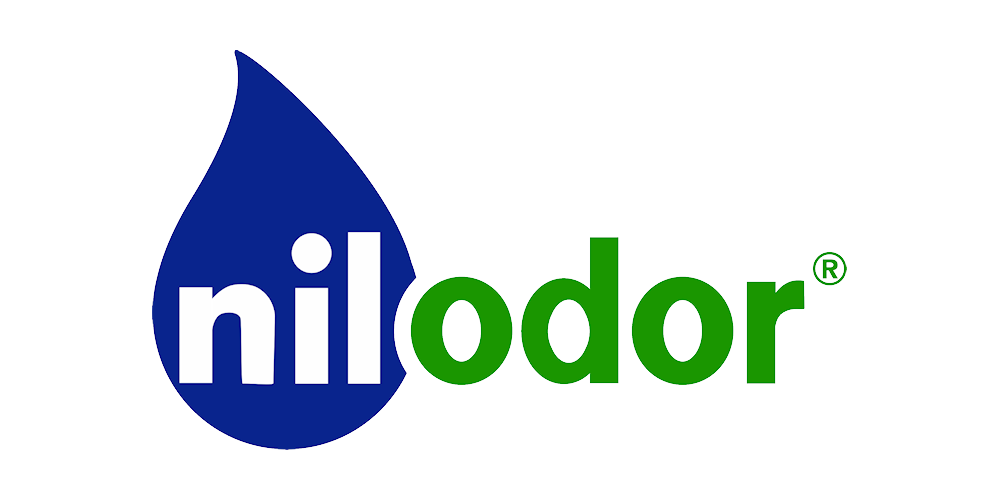 Nilodor, Air Freshener and Odor Neutralizer